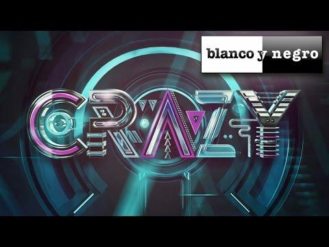Hardwell & Blasterjaxx - Going Crazy (Official Audio)