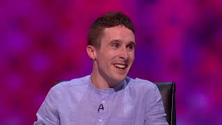 Mock The Week S18E05 June 21, 2019