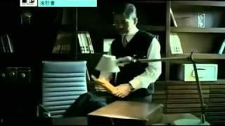 【MV】陈冠希 Edison - I Can Fly  我可以 (MTV台湾完整版2010)