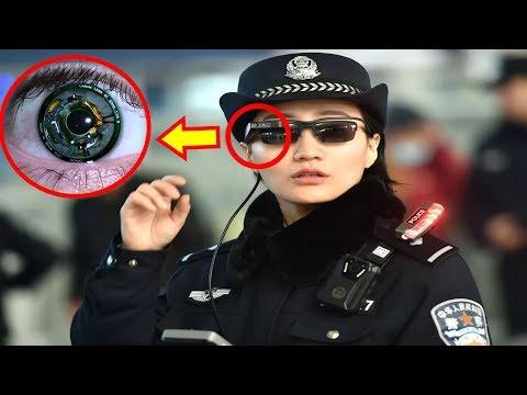 5 SEGREDOS que a polícia NUNCA vai te contar