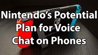 Switch Behind PS4 in June, & Nintendo