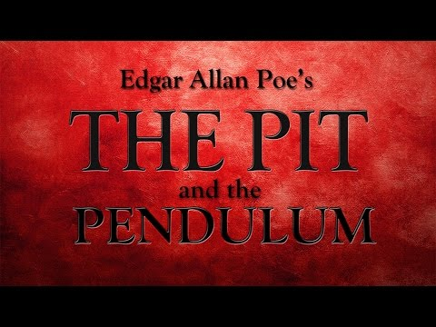 The Pit and the Pendulum, by Edgar Allan Poe | Audiobook | Narrated by Martin Yates