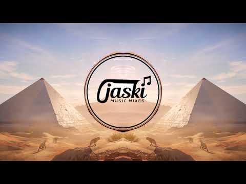 Mash & OTIOT - Mabruk