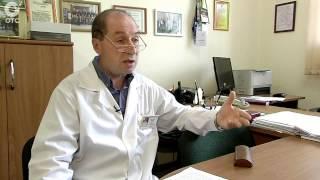 """Рубрика """"PRO здоровье"""": нарушение пищеварения"""