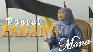 Download Lagu Minang - Mona - Pantai Padang (Official Video Lagu Minang)
