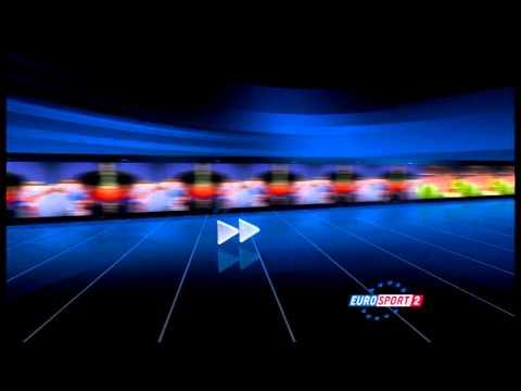 Eurosport 2 - zapowiedzi (kwiecień 2011)