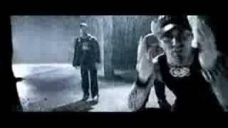 DJ DB & Stakka - Groupies / Turn Me On