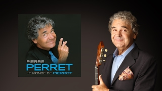 Watch Pierre Perret Mon Chibre video