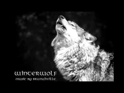 Medieval Ballad - Winterwolf