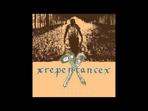 xRepentancex - Cleansing