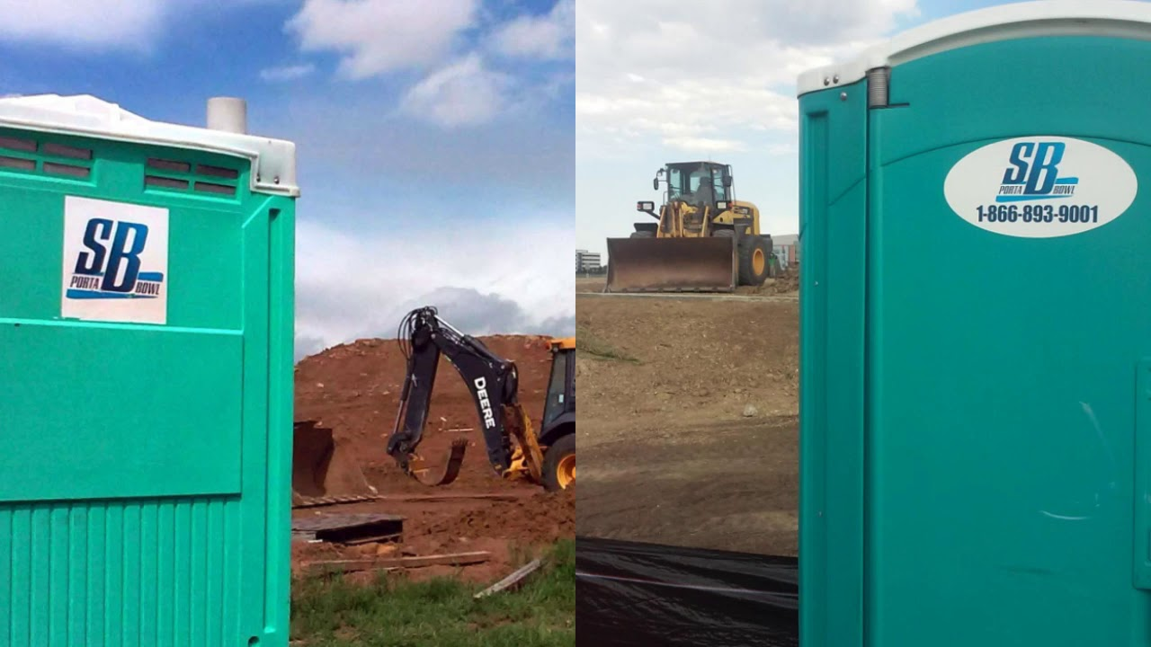Denver Portable Toilet Rental U0026 Porta Potty Rental Colorado