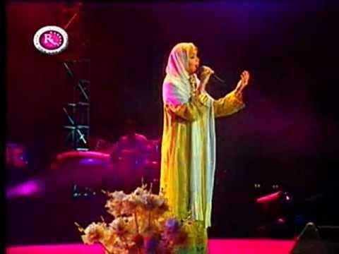 Hikmah - Siti Nurhaliza
