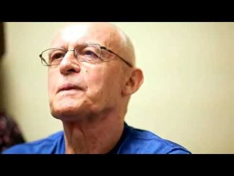 Ecumen Bethany: Short Stay Rehabilitation/Outpatient Therapy