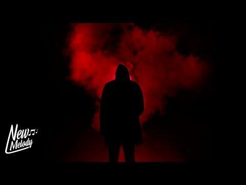 Arc North ‒ Dark Side (feat. Agiya)