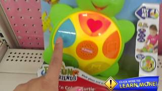 Toys For Toddlers Under $25 - 5 Great Educational Toys For Toddlers That Don't Break The Bank!
