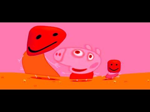 peppa-pig-da-miedo---piggy