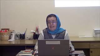 Монастыри и монашество Екатеринбургской епархии в к. 19 - н. 20 вв. Ч. 2