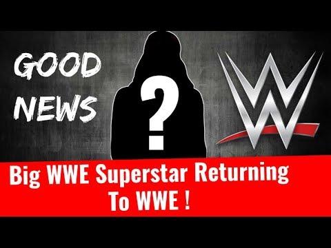 Good News   Big WWE Superstar Return To WWE As General Manager OF SmackDown live Nikki Bella dwts