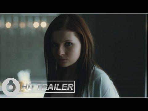 Trailer do filme Amaldiçoados pelo Passado