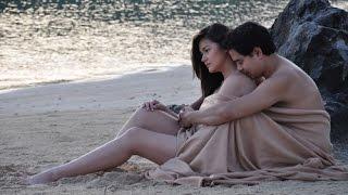 pinoy romance movies 2015