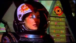 Susan Ivanova Babylon 5