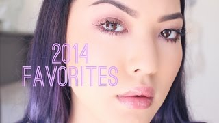 2014 FAVORITES! Thumbnail