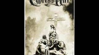 cypress hill - marijuana locos