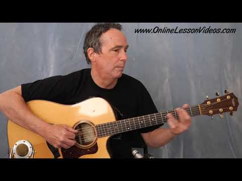 The First Noel - arr. for Solo Guitar by Steve Johnston