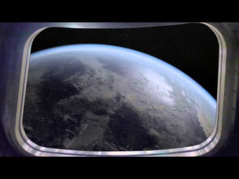 Orion's Test Flight to Perform Two Orbits
