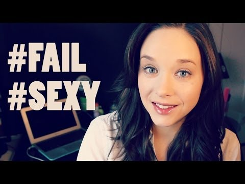 Why You Should Share Your Fails Proudly