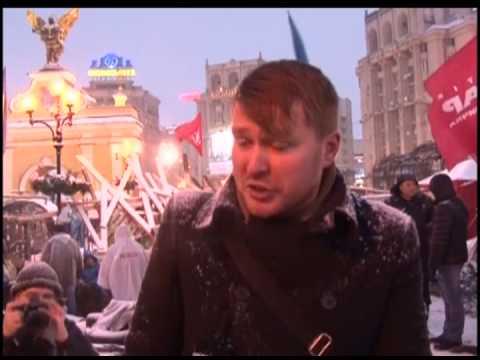 Freedom Russia