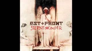 Ost+Front -  Moldau (Orchester Version) - Sternenkinder