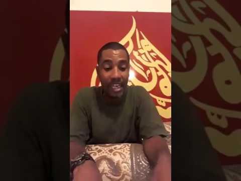 أخطر قضية موجهة للملك محمد السادس قضية اعتقال مراد الكرطومي