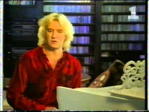 Def Leppard Behind The Music Part One