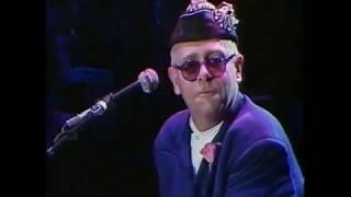 Elton John Daniel Live in Tokyo 1988.mp3