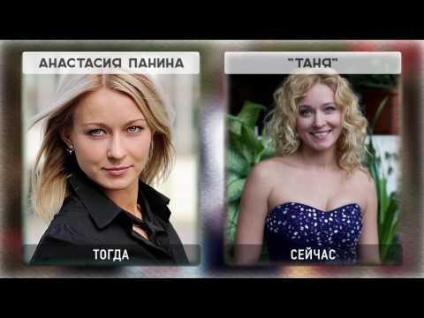 Сериал Физрук - 3 сезон - 21 серия (ФИНАЛ) | RYTP