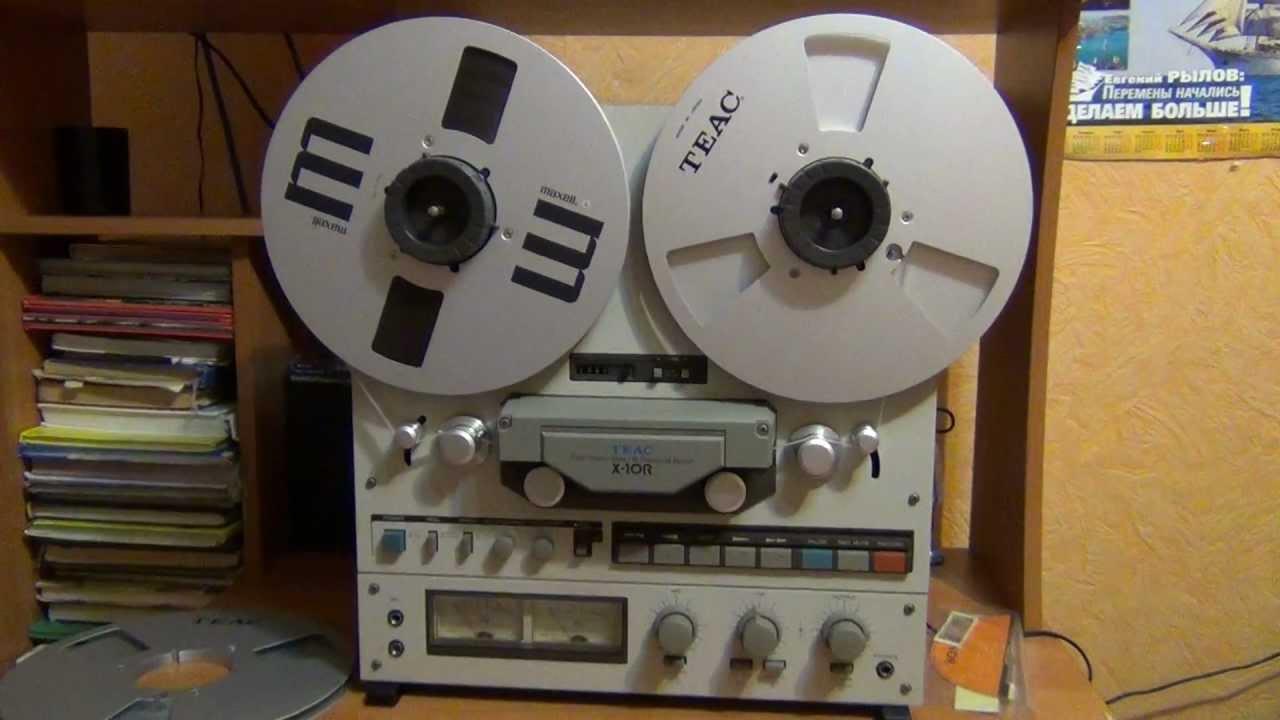 кинематическая схема кассетных видеомагнитофонов фунай