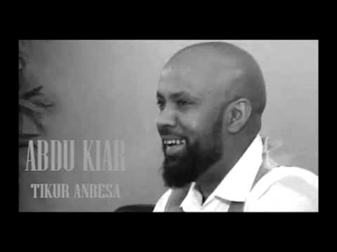 Abdu Kiar Yene Mar 2008 New Ethiopian Music