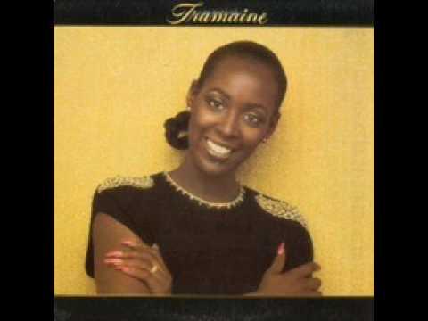 Tramaine Hawkins - Look At Me