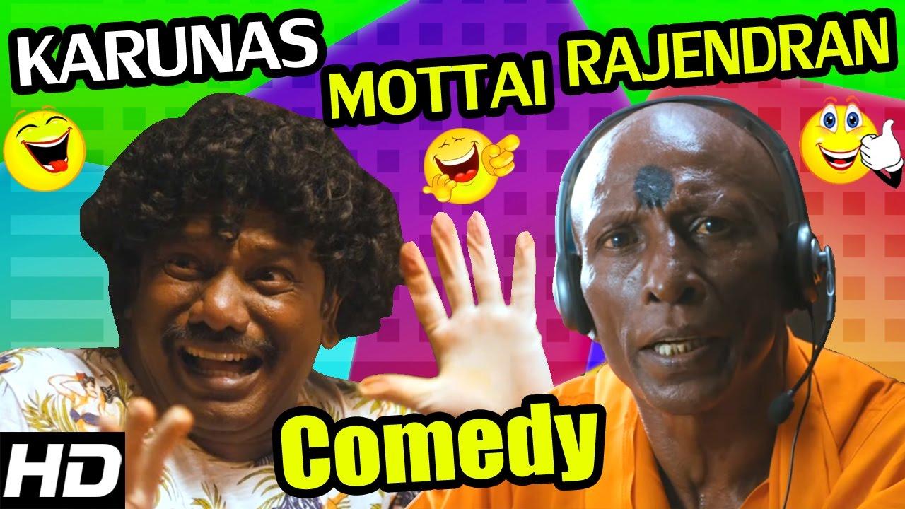 darling tamil movie comedy scene download