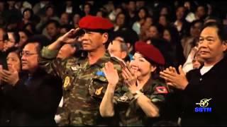 Zapętlaj Hải Lục Không Quân Việt Nam Cộng Hoà | SBTNOfficial