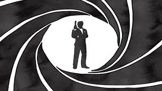 James Bond: An Iconic Name From Everyday Origins