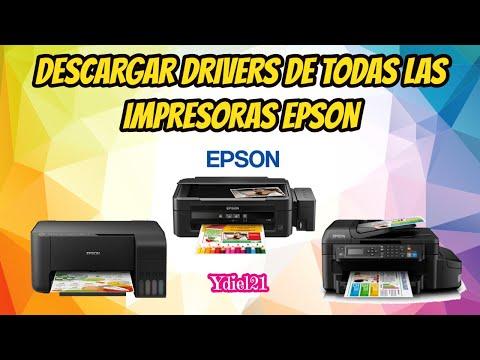 descargar-programa-de-instalación/drivers-de-todas-las-impresoras-epson-(sin-cd)