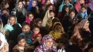 Kafara Mera Tu He Hai Pastor Arif Bhatti and Ustad Suleman Amanat Live in Sialkot-3