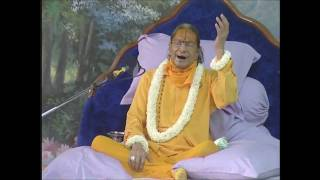 Nathwari Rangeeli Mahal Wari - Kirtan with Jagadguru Shree Kripalu Ji Maharaj