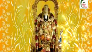 Divya Prabhandham - Perumal Thirumozhi - 1 - 5_Nalaayira Divyaprabhandham_ T.A.K.Srinivasachariar