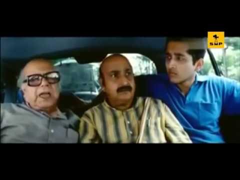 Bengali movie || feluda || kailashey kelenkari || directed by.