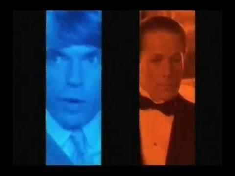 Kane and Abel Kane y Abel 1985 TV Series  Latino