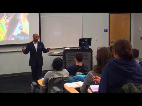 Ithaca superintendent rethinks education