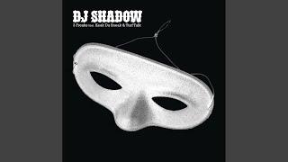 3 Freaks (Droop-E Remix)